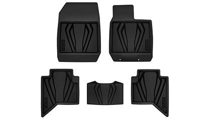 d-max-rubber-floor-mats