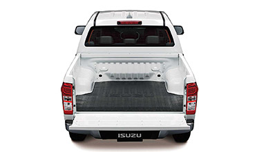 d-max-rubber-tub-mat