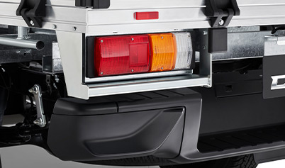 d-max-tail-light-protecter