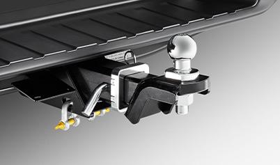 d-max-tow-bar-kit