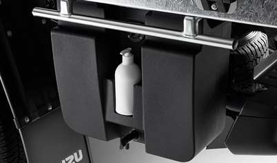 d-max-tray-water-tank