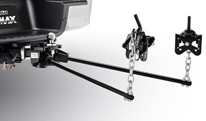 d-max-weight-distribution-hitch