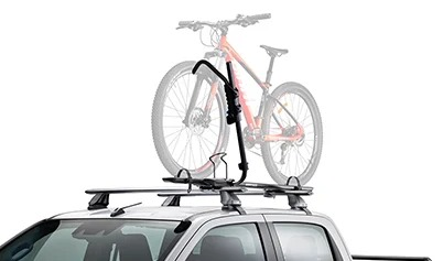 rhino-rack-hybrid-upright-bike-carrier