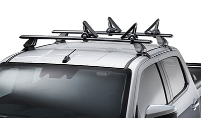 rhino-rack-kayak-holder
