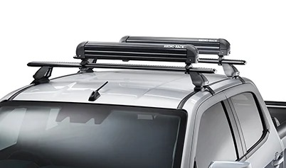 rhino-rack-ski-snowboard-carrier