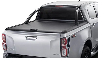 sports-bar-for-roller-tonneau-cover