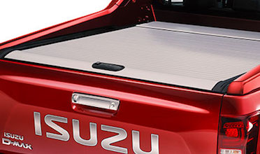 d-max-aero-sports-bar-roller-tonneau-cover