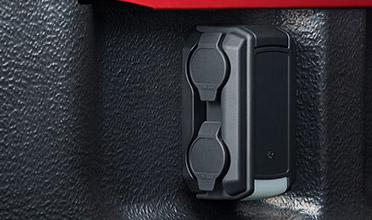 d-max-12v-dual-accessory-power-socket