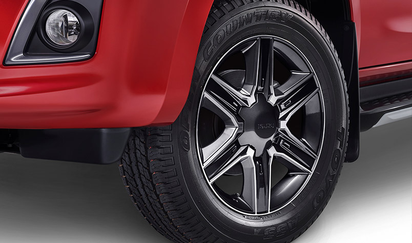 18-alloy-wheels