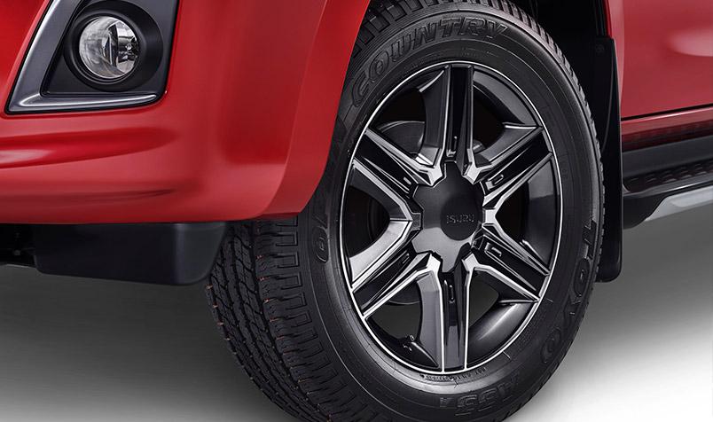 18-alloy-wheels