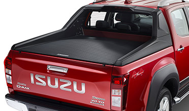 d-max-branded-soft-tonneau-cover
