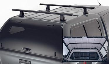 d-max-canopy-roof-bars