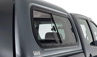 d-max-canopy-sliding-window
