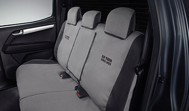 d-max-canvas-seat-cover-back