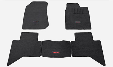 d-max-carpet-floor-mats