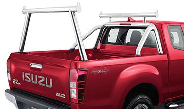 d-max-chrome-alloy-ladder-rack-kit