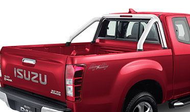 d-max-polished-alloy-sports-bar