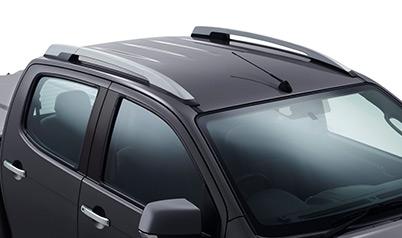 d-max-crew-cab-roof-rails