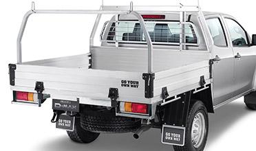 d-max-economy-general-purpose-ladder-rack-kit