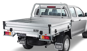 d-max-heavy-duty-steel-tray
