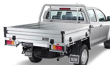 d-max-heavy-duty-steel-tray