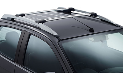 d-max-roof-rail-cross-bars