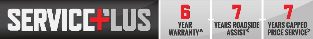 Onyx service plus logo