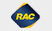 D-MAX safety logo RAC