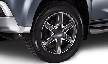 mu-x-18-alloy-wheels