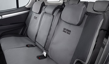 mu-x-canvas-seat-covers-back