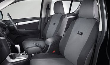 mu-x-canvas-seat-covers-front