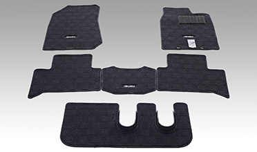 mu-x-carpet-floor-mats