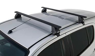 mu-x-roof-bars