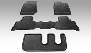 mu-x-rubber-floor-mats