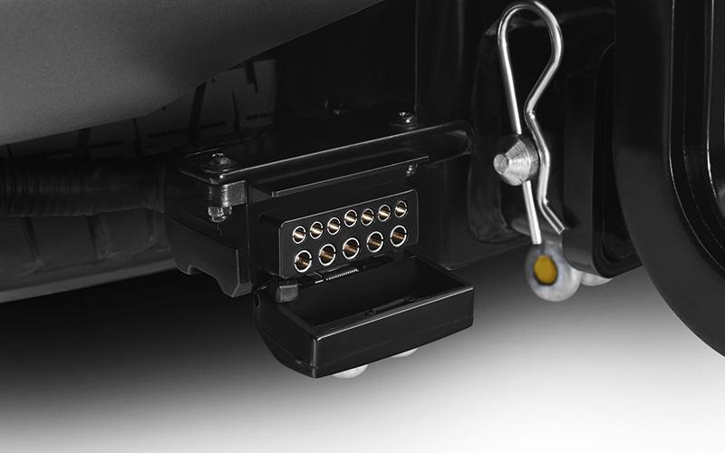 12-pin-wiring-harness