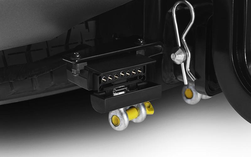 7-pin-wiring-harness