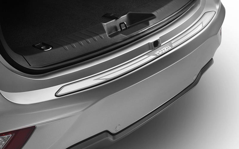 rear-bumper-scruff-plate