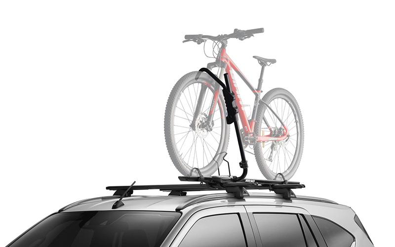 rhino-rack-upright-hybrid-bike-carrier