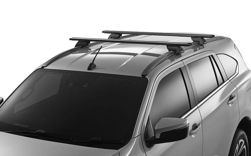 roof-rail-cross-bars