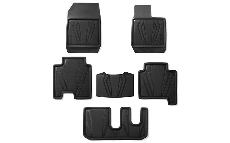 rubber-floor-mats