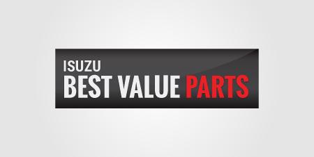 value-parts