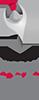 Nissan Dealer Excellence Logo