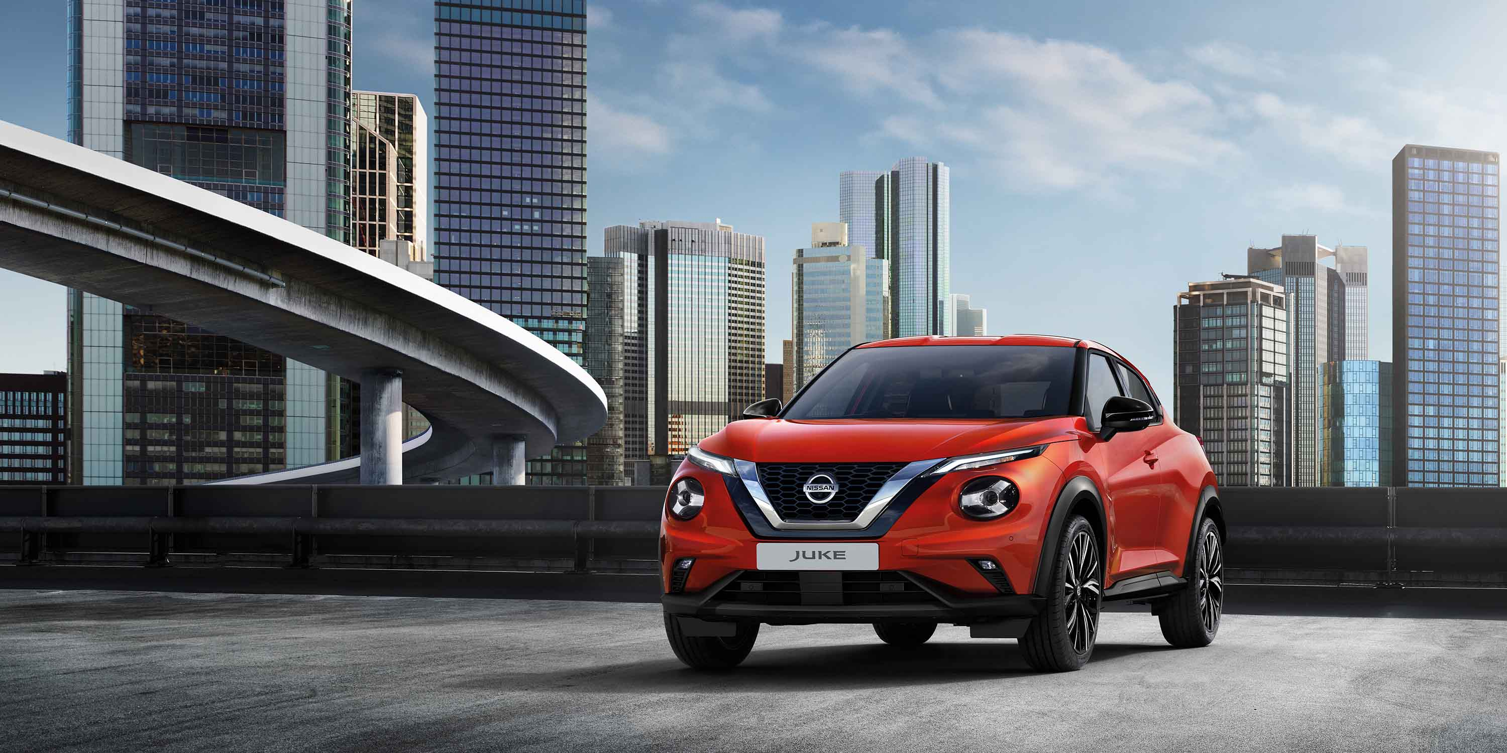 all-new-juke-nissan-image