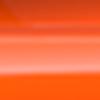 Orange Pop