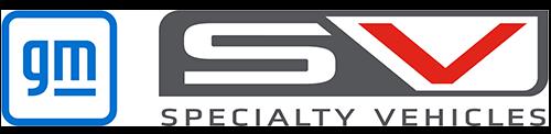GMSV Logo