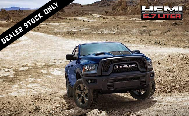 Ram 1500 Warlock |Australia's Toughest 4x4 Pickup Truck |Eats Utes for Breakfast |V8 Hemi |Ram Trucks Australia