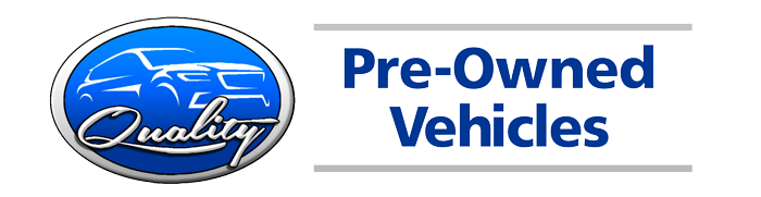 MIke_Raleigh_PreOwned_Vehicles