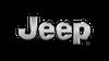 jeep carworks