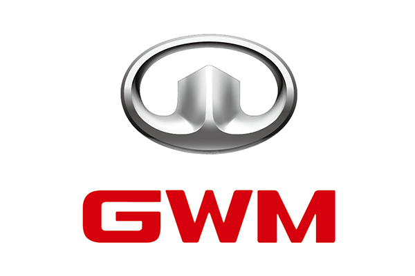greatwall_logo