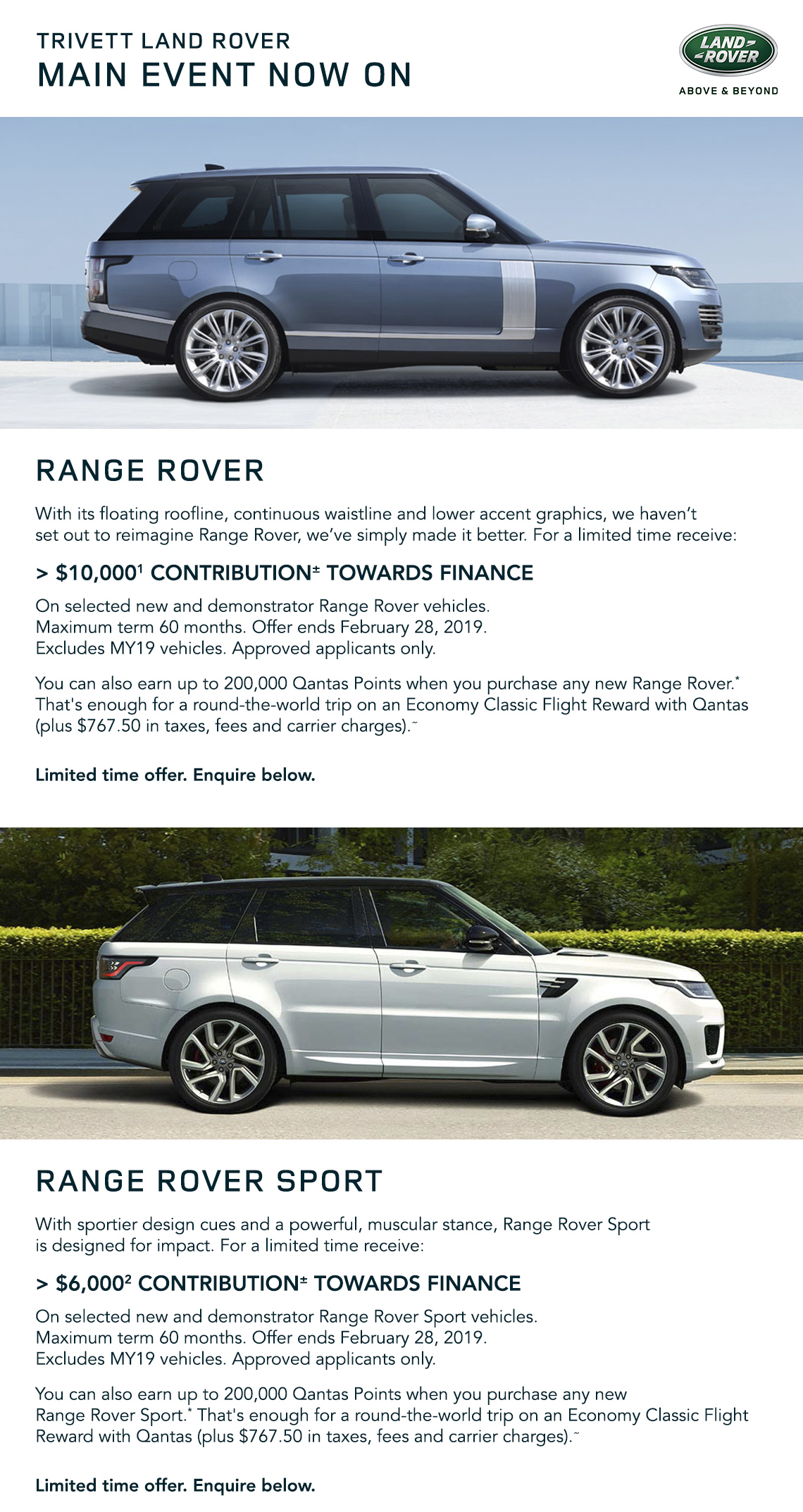 Land-rover-offer